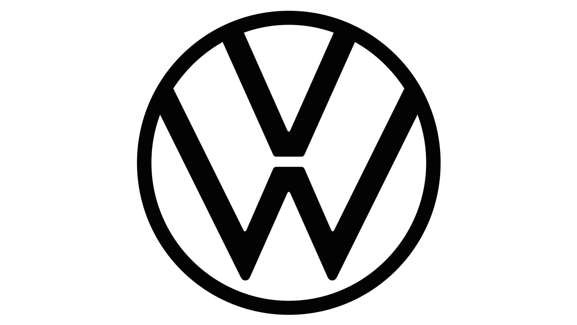 Volkswagen Rijschool Almere